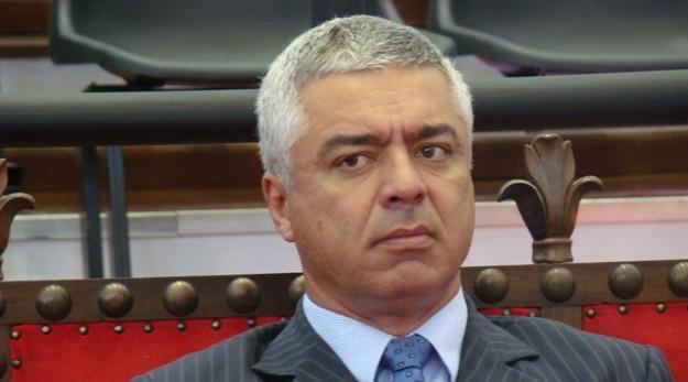 Major olimpio deputado e1430353497708 - Major Olímpio afirma que salário mínimo proposto por Bolsonaro afetará negativamente imagem do governo, 'Vai tomar um cacete e pedir desculpas'