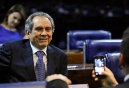 Com 36 assinaturas favoráveis, Raimundo Lira acredita na aprovação da PEC da Experiência agora no segundo semestre