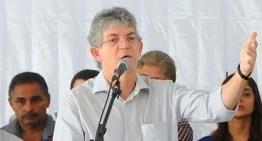 Ricardo inaugura UPS em Mangabeira e homenageia Coronel Chaves