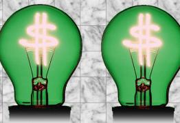 Fatura de energia deverá estacionar em bandeira vermelha durante todo o ano