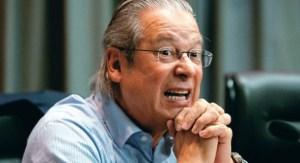 20131126083703 jose dirceu 300x163 - José Dirceu quer receber pensão maior por ter sido preso na ditadura