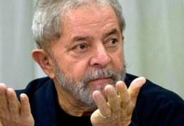 Procuradora diz que não há prova contra Lula
