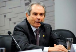 Raimundo Lira propõe audiência para debater proposta polêmica que isenta servidores públicos de contribuição sindical