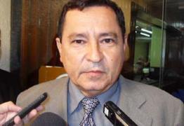 """""""Temos dois Brasis mobilizados e apenas um deles defende a democracia"""", diz Anísio Maia"""