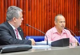 CPI da Telefonia recebe relatos do Sinttel sobre falta de investimentos das empresas na Paraíba