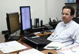 Presidente do FOCCO-PB alerta prefeitos para a importância dos portais de transparência