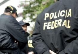 Polícia Federal deflagra operação contra fraudes no enem e em concursos públicos