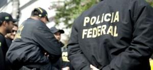 policia federal marcelo camargo abr 0 300x138 - PF encontra leite contaminado com soda cáustica, água oxigenada e urina