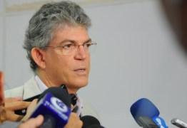 Governador entrega ampliação de escola em Pirpirituba nesta sexta feira