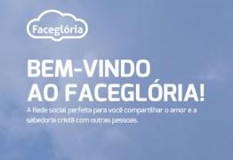 Evangélicos criam Facebook que troca 'curtir' por 'amém'