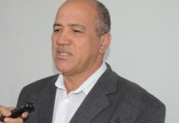 INSEGURANÇA: Comandante pede demissão e o substituto deve ser anunciado esta semana
