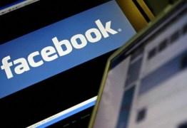 Você é um chato do Facebook? Descubra as 4 coisas que você não deveria fazer no Facebook