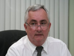 201206121209180000003480 300x225 - PARAIBANO COTADO: Eitel Santiago, ex-auxiliar de Cássio, pode ocupar vaga de Janot na PGR