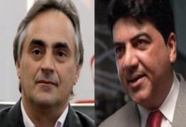 """EM CAMPANHA: Manoel Junior diz que a administração de Luciano Cartaxo está de """"ladeira abaixo"""""""