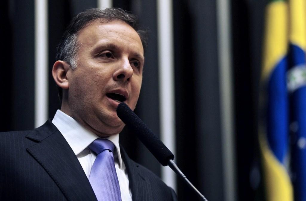 Aguinaldo Ribeiro1 1 1024x672 - Paraibano é relator de matéria para criação de novos municípios no Brasil