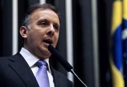 Aguinaldo defende Dilma e diz que é testemunha da honestidade da presidente