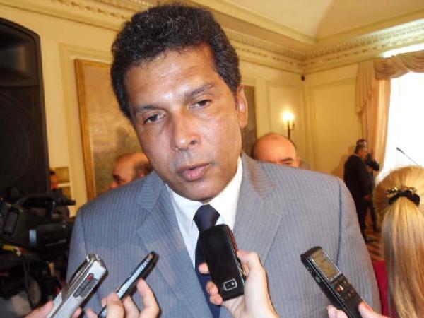 Ricardo Barbosa - 'SEM PREJULGAMENTO': Deputados revelam expectativa para apresentação de parecer sobre PEC para antecipação de eleição da Mesa Diretora