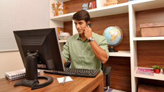 Senac abre inscrições para cursos na área gerencial