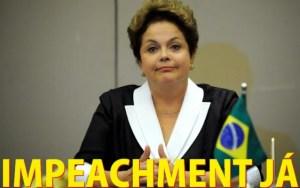 """dilma 1 638x400 300x188 - 62,8% dos brasileiros querem o impeachment de Dilma! """"Vamos analisar o mérito"""", diz Cunha sobre pedidos"""