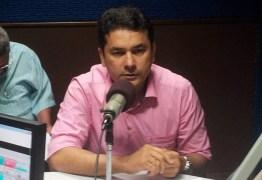 Presidente municipal do DEM defende protagonismo do partido nas eleições 2016