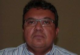 OPERAÇÃO ANDAIME: Empresário Marinho condenado a 8 anos de prisão é liberado para cumprir pena em casa