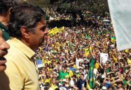 """NOSSA MIOPÍA: """"Dilma mentiu na eleição para se reeleger"""", diz a oposição. Nem por isso pode-se arrancá-la de qualquer jeito Por Laerte Cerqueira"""