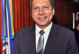 Deputado diz ter apoio do PSB para pleitear prefeitura de Cabedelo