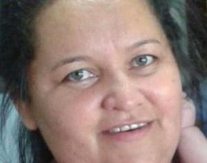Empres ria 1 310x245 300x237 - COBRANÇA DE DÍVIDA: Empresária é morta dentro de seu próprio posto de combustível