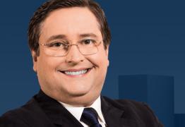 Gestão de Rômulo Soares é aprovada por quase 80% dos corretores da PB