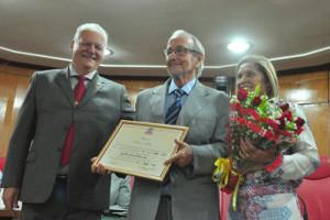 Sessão Especial70 anos Cândida Vargas 28 08 2015 054 300x200 - Instituto Cândida Vargas comemora 70 anos e recebe homenagem na CMJP