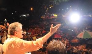 TREVO MANGABEIRA 1 300x176 - Ricardo inaugura Trevo das Mangabeiras e tráfego é aberto para veículos