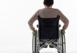 Governo quer restringir aposentadorias por invalidez e auxílio-doença