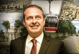 Falta de treinamento, cansaço e atalho: Falhas humanas causaram acidente aéreo que matou Eduardo Campos