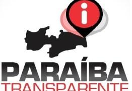 Focco fecha programação da I Mostra Paraíba Transparente e anuncia IV WorkFocco para jornalistas