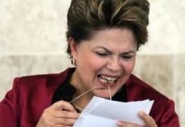 CBN: Defensores de Dilma receberam R$ 10 milhões apenas em 2015