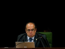 gilmar mendes 300x225 - Denúncia contra Aécio em Furnas envolve também o ministro Gilmar Mendes