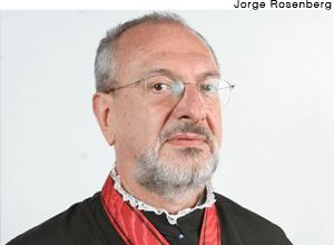 jose renato nalini 21220131 300x220 - POLÊMICA: Juiz ganha só 96 mil: não pode pagar taxa de 5 mil