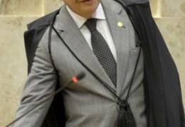 JOSIAS DE SOUSA: Ministro do STF chama de 'barbaridade' proposta-bomba aprovada pela Câmara