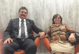 Galdino critica Romero: 'Campina não merece a situação que está vivendo'
