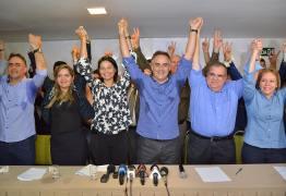 DECISÃO DE CARTAXO É GUIADA PELO PRAGMATISMO, SE ESPELHA EM RICARDO E VISA 2018 – Por Josival Pereira