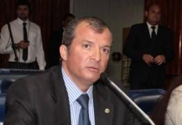 CARTAXO APOIADO POR RICARDO: Dep. Trócolli defende realinhamento do PSB, PSD e PMDB
