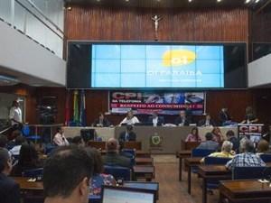 15625936280003622710000 300x225 - Em CPI, Oi reconhece que há problemas para operações na Paraíba