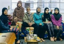 Saga síria: o drama dos refugiados que vivem como sem-teto em SP