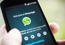 GOLPE: Hackers brasileiros roubam dados pessoais pelo Whatsapp