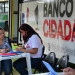 Banco Cidadão JP 2 - BANCO CIDADÃO: PMJP suspende pagamentos de empréstimos de 1.462 micro e pequenos empreendedores