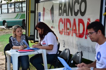 BANCO CIDADÃO: PMJP suspende pagamentos de empréstimos de 1.462 micro e pequenos empreendedores