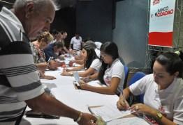 Impulso na economia da capital – Banco Cidadão beneficia 479 empreendedores