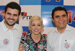 Paraibano é cotado para assumir Ministério do Trabalho no lugar de Cristiane Brasil