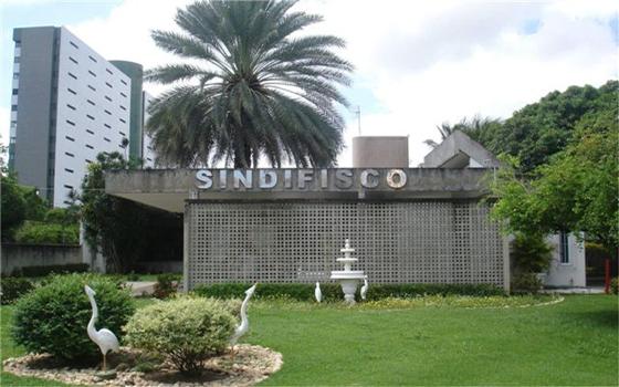 Sindifisco sede1 - Sindifisco-PB faz assembléia preparatória para as eleições da entidade