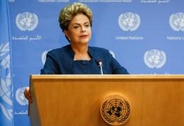 Dilma anuncia nova configuração ministerial nesta sexta-feira (2)